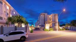 Moradas da Lagoa - Apartamento de 2 quartos em Sete Lagoas, MG - ID3894