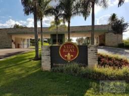 Terreno à venda, 800 m² por R$ 190.000,00 - Vida Real - Itupeva/SP