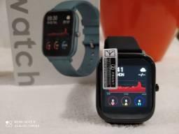 Smartwatch Colmi P8 Com Garantia!!!