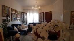 Casa em condomínio com 3 quartos (TR33359) MKT