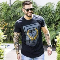 T-shirt Masculino