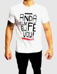 Camisas camisetas roupas masculinas