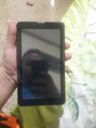 Tablet Multilaser 2 chip