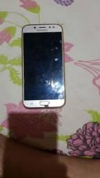 Samsung J7pro 300 reais