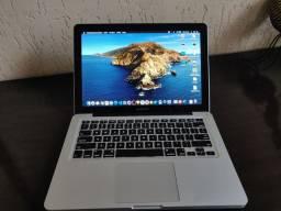 Macbook Pro 2012 I5 16gb SSD480Gb