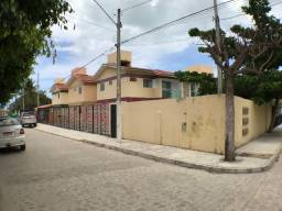 Lindo apartamento em Nossa Senhora da Conceição(saia do Aluguel)dbo
