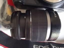 Canon Kiss x3