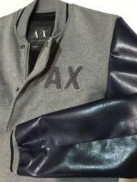 Jaqueta Armani AX