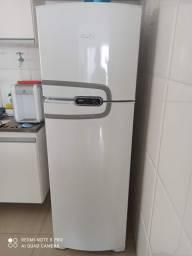 OPORTUNIDADE Eletrodomésticos incluindo Geladeira, Máq Lavar, Fogão, Microondas e outros