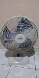 Vendo esse ventilador de 40cm Mondial.
