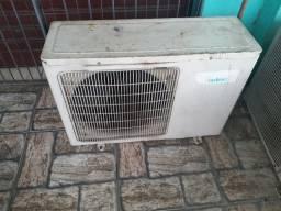 Condensasora 18000 BTU