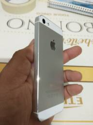 iPhone 5 sem detalhes