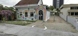 Excelente imovel comercial em região central de Joinville. Rua Marechal Deodoro,