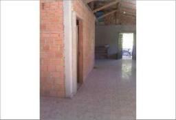 Vendo 29 hectares Pranchada, Dr. M. Cardoso