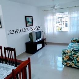Cabo Frio alugo Apto c/mobilia - e casa de Vila