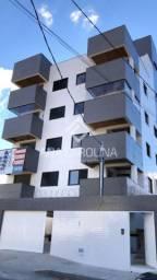 Apartamento no Augusta Mota -Região Nobre da Cidade