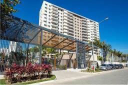 Alan_Fontano2 - Lindo Apartamento de 2 quartos 69m² na Região Olímpica da Barra da Tijuca