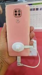 Motorola G9 play ( Somente venda!!! )
