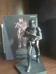 Deathtrooper - Iron Studios