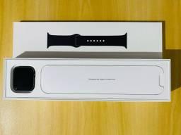 Apple Watch Series 5 44mm Cellular + GPS