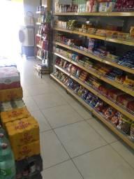 Supermercado em Palmas