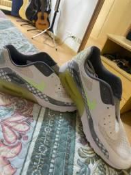 Nike Air Max 90 verde água !