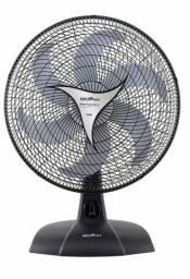 Ventilador Britânia turbo 50 cm
