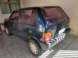 Fiat uno 1997 1.0