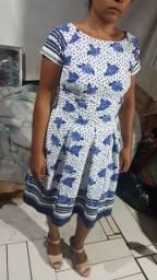 Vestido good ( * - *)