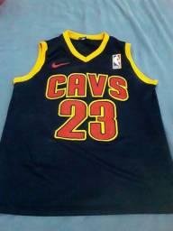 Camisa NBA (ORIGINAL)