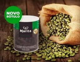 Marita Premium Coffee