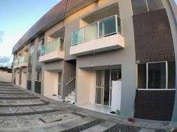 Lindo apartamento em Pau Amarelo (saia do Aluguel) dbo
