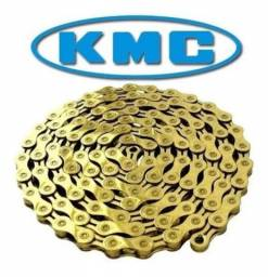 Corrente KMC GOLD 9V
