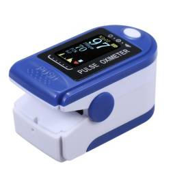 Oximetro de Dedo Fingertip Entrega a combinar