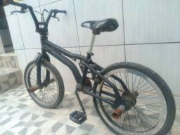 Bike PRO X Flat