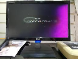 Monitor LG Flatron 19pol.