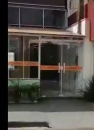 Restaurante Montado Proximo a IBM
