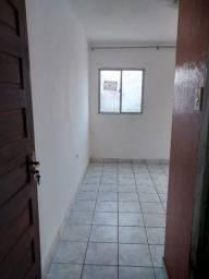 Apartamento em rio doce 4 etapa (Olinda)