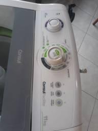 Maquina de lavar Consul 11k