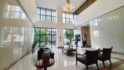 Apartamento com 03 quartos no Renascença (TR39678) MKT