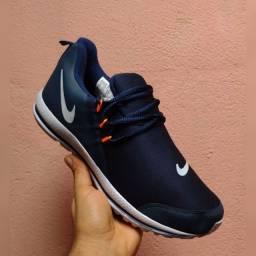 Tênis Nike PROMOÇÃO IMPERDÍVEL ( LEIA O ANÚNCIO)