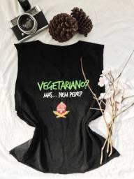 Regata Vegetariano