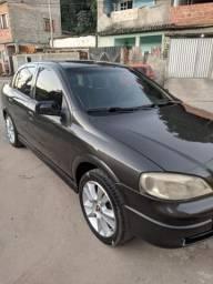 Astra sedam 2000