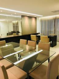 Apartamento 3 quartos, 2 suítes para Venda no bairro Martins