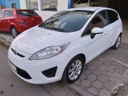 Ford New Fiesta 1.6 SE, 2013