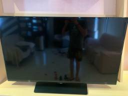 Vendo TV Samsung 58