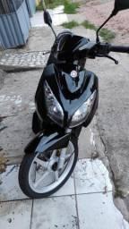 Neo 115c