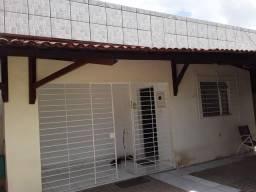 L- Casa solta 3 qts,Maranguape 1/Paulista