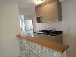 Apartamento de 3 dormitórios com 1 vaga no Morumbi Whatsapp abaixo