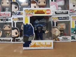 Funko Pop! All For One